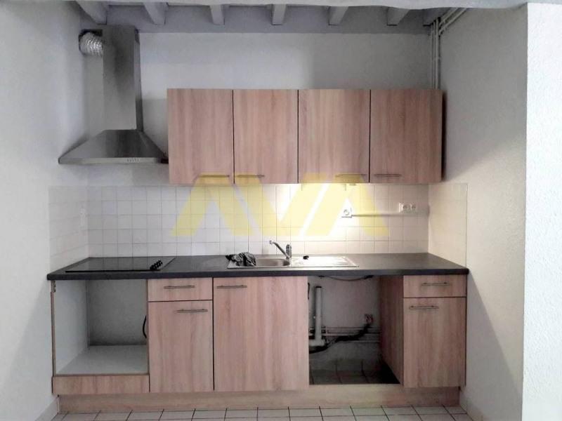 Vendita immobile Oloron-sainte-marie 126000€ - Fotografia 3