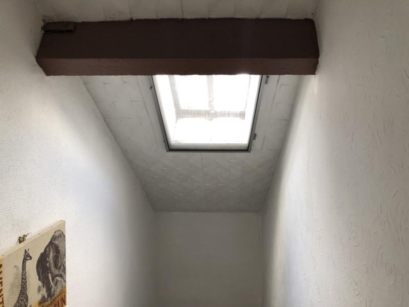 Vente maison / villa Lille 238500€ - Photo 14
