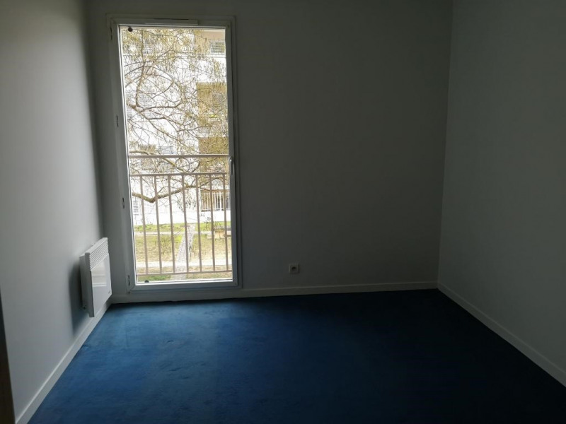Sale apartment Montargis 169000€ - Picture 11