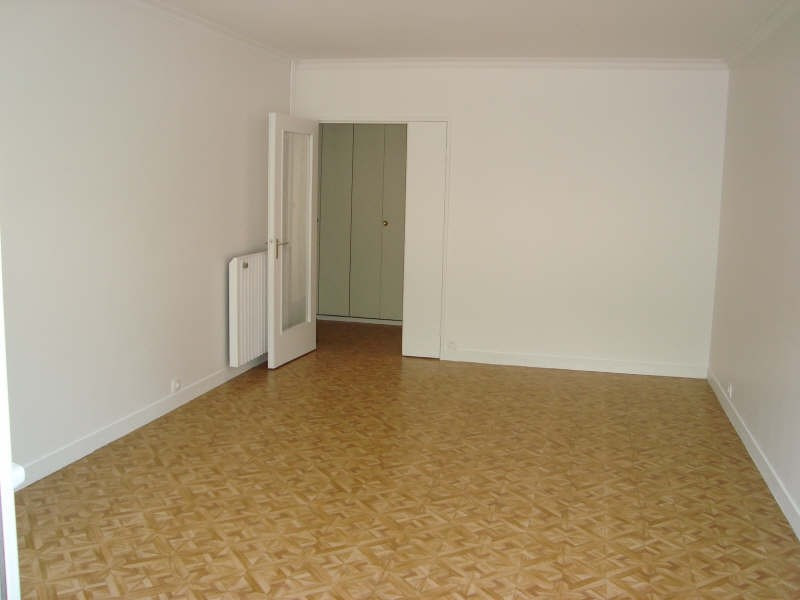 Rental apartment L etang la ville 1 400€ CC - Picture 5