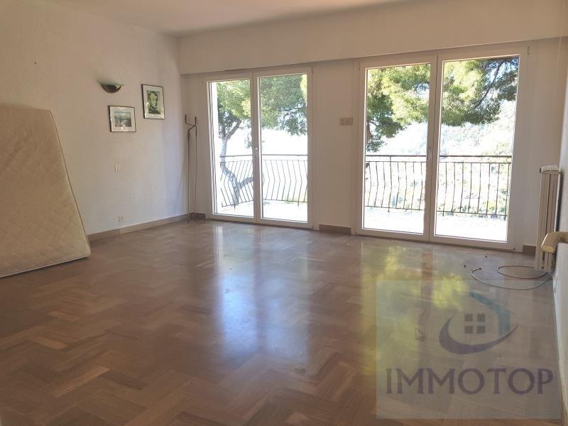 Deluxe sale house / villa Roquebrune cap martin 2500000€ - Picture 8