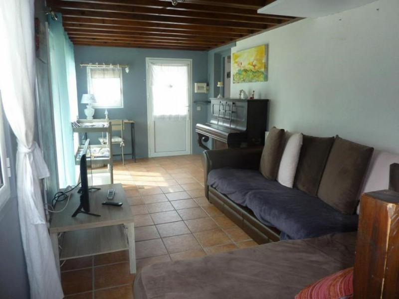 Vente de prestige maison / villa Lisieux 262500€ - Photo 12
