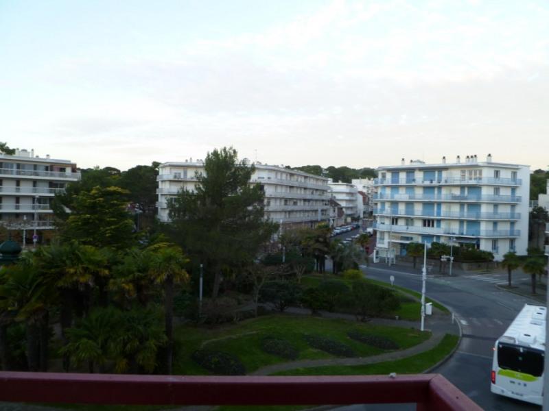 Location appartement La baule 740€ CC - Photo 8
