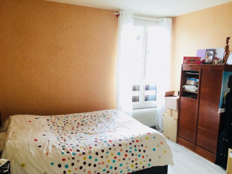 Sale apartment Beauvais 75000€ - Picture 3