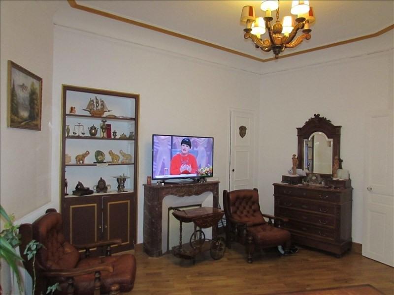 Venta  apartamento Beziers 106000€ - Fotografía 2