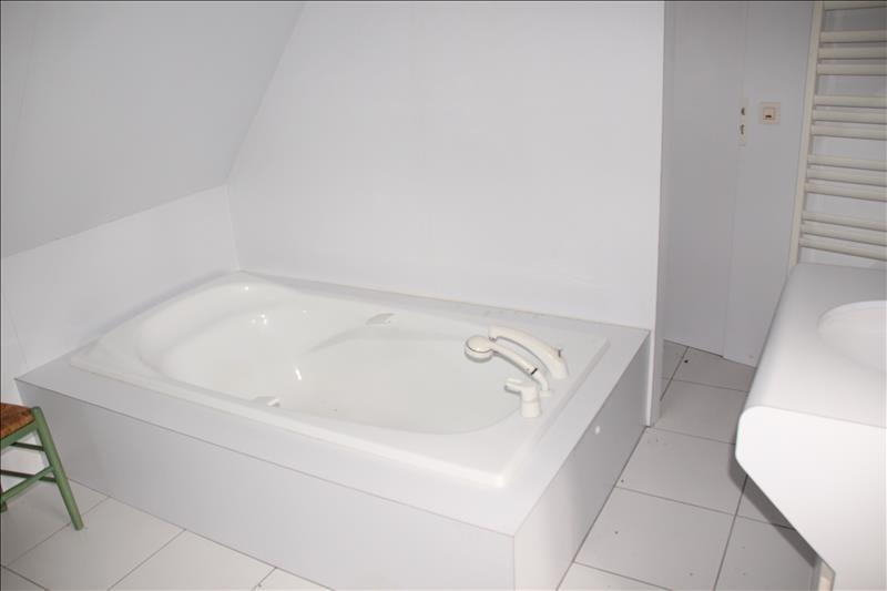 Vente maison / villa Proche vigny 788000€ - Photo 10