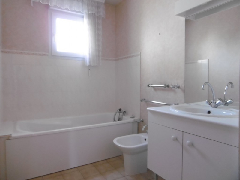 Vente appartement Bonsecours 315 500€ - Photo 7