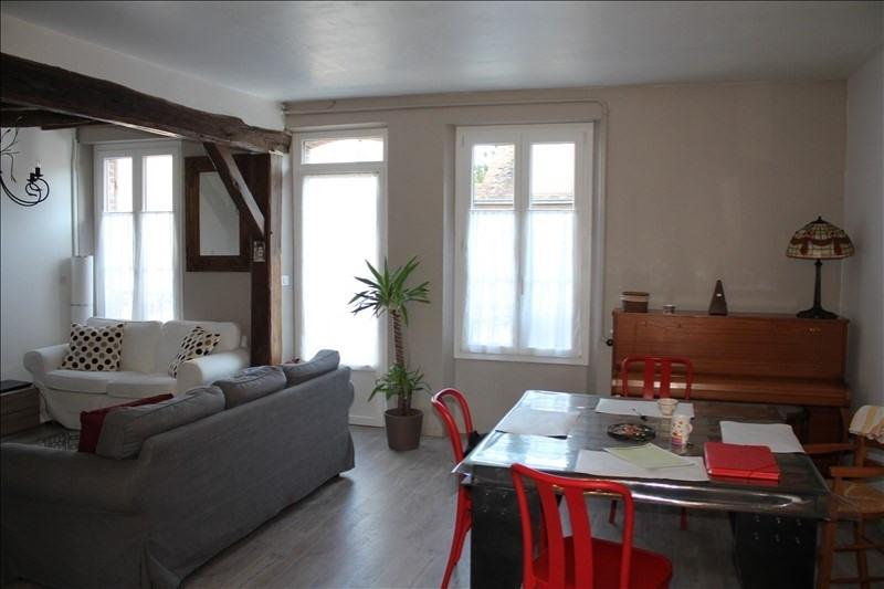 Venta  casa Nogent le roi 229000€ - Fotografía 2