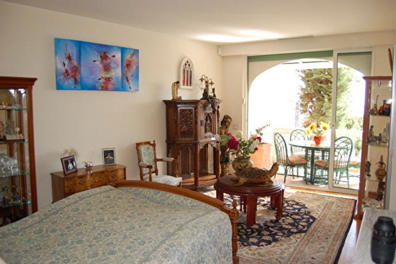 Deluxe sale house / villa Villefranche sur mer 2480000€ - Picture 8