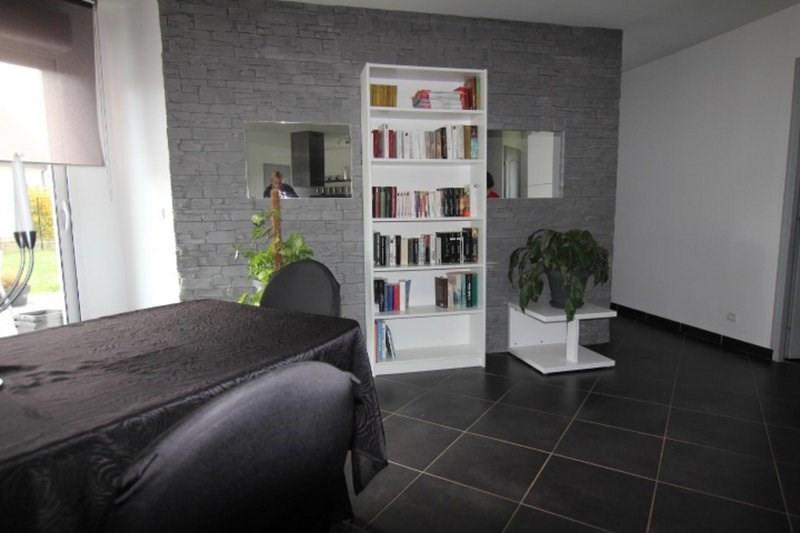 Vente maison / villa Châlons-en-champagne 238000€ - Photo 4
