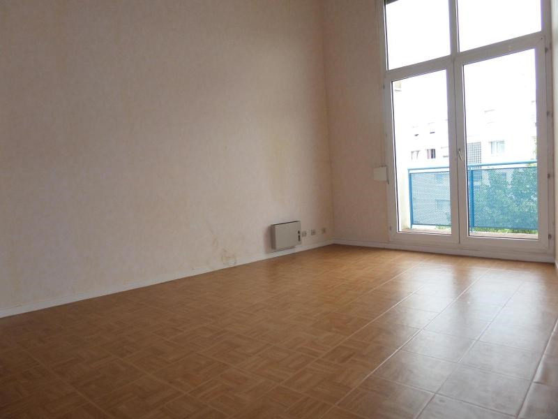 Location appartement Dijon 680€ CC - Photo 2