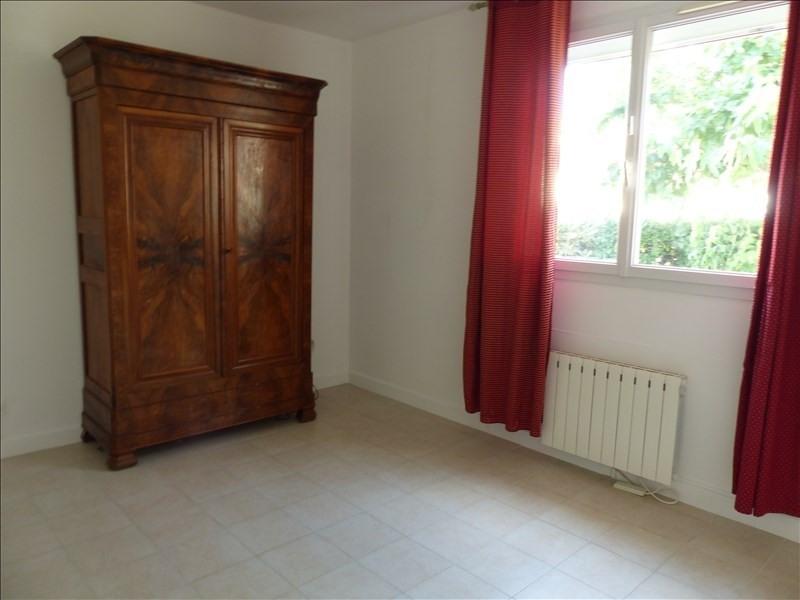 Sale house / villa Valras plage 447000€ - Picture 5