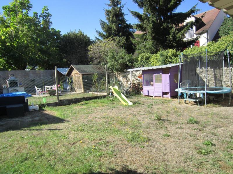 Sale house / villa Longpont-sur-orge 215280€ - Picture 1
