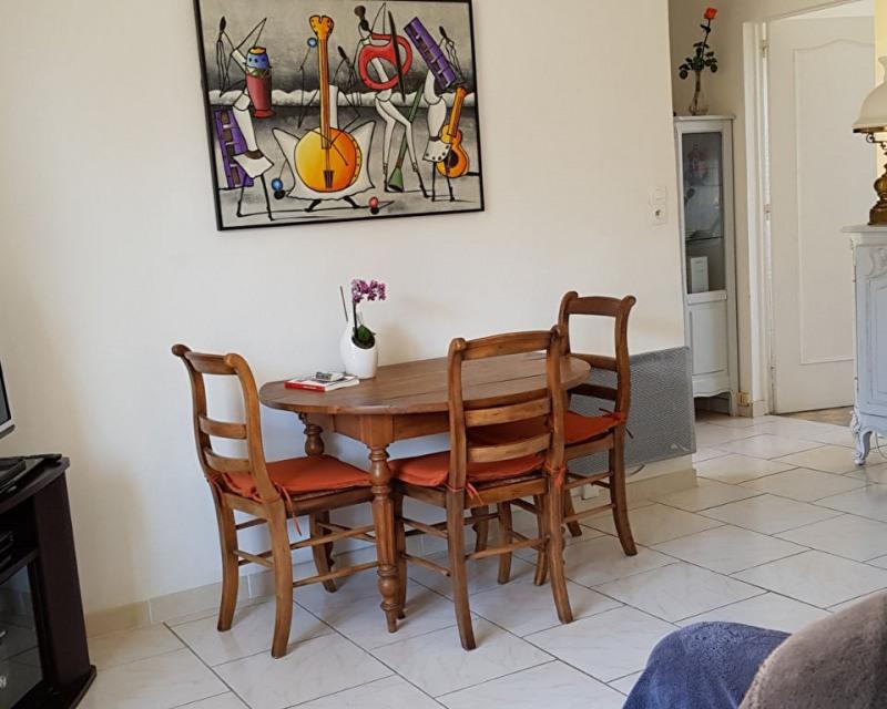 Vente appartement Frejus 134000€ - Photo 2