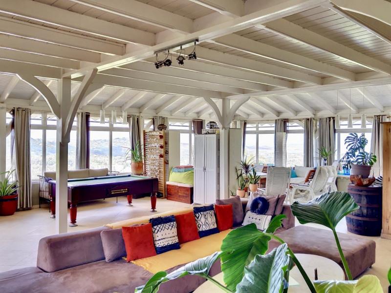 Deluxe sale house / villa Le robert 992750€ - Picture 9