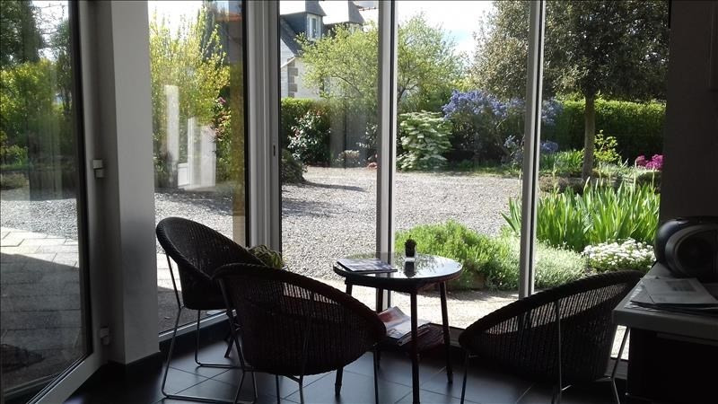 Vente maison / villa St brieuc 299 392€ - Photo 6