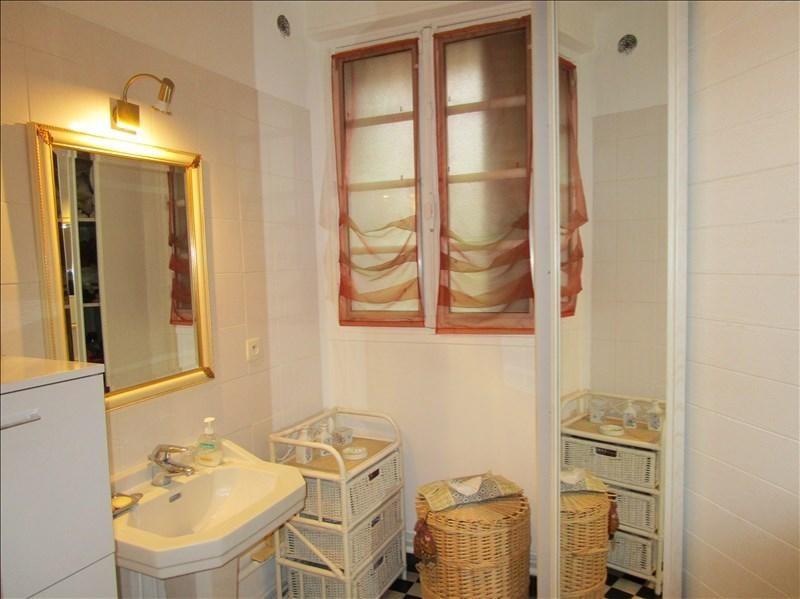 Venta  apartamento Versailles 520000€ - Fotografía 7