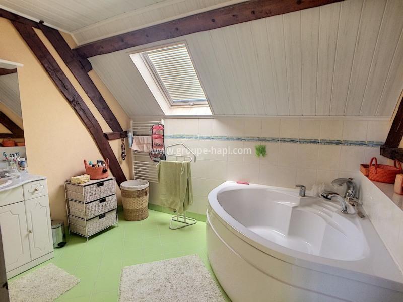 Sale house / villa Sacy-le-grand 269000€ - Picture 7