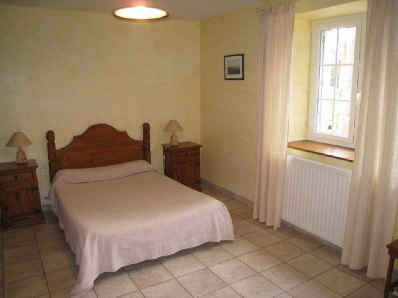 Deluxe sale house / villa Carcassonne 698000€ - Picture 8