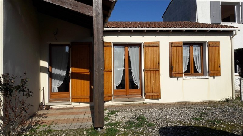 Vente maison / villa Le grand village plage 178 800€ - Photo 10