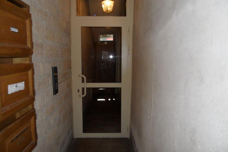 Location appartement Paris 3ème 1350€ CC - Photo 1