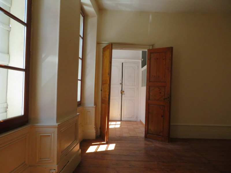 Location appartement Agen 460€ CC - Photo 3