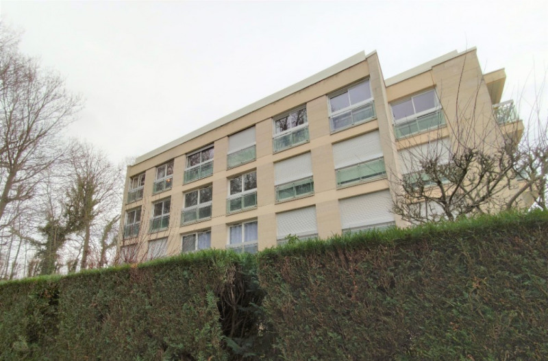 Affitto appartamento Bailly 1390€ CC - Fotografia 7
