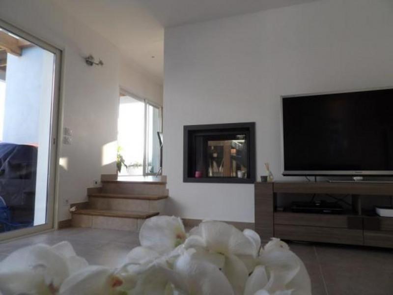 Sale house / villa Saint-florent 690000€ - Picture 13