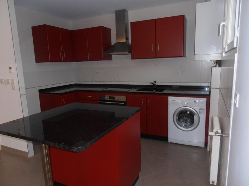 Vente appartement Limoges 107 000€ - Photo 1