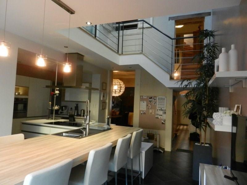 Sale house / villa Le mans 499550€ - Picture 3
