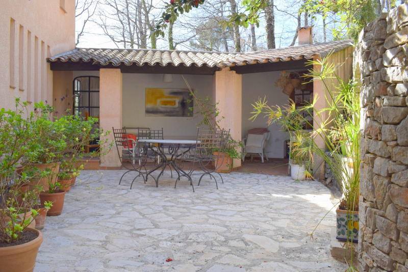 Vente maison / villa Seillans 795000€ - Photo 3