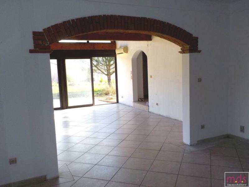 Venta  casa Bessieres 273000€ - Fotografía 4