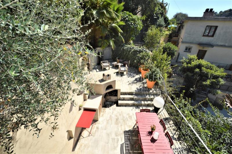 Vendita casa Menton 540000€ - Fotografia 16