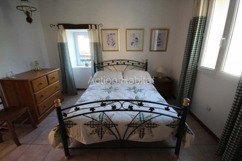 Sale house / villa La salvetat peyrales 205000€ - Picture 6