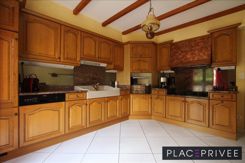 Verkauf haus Heillecourt 425000€ - Fotografie 5
