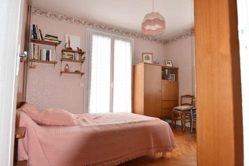 Sale house / villa Royan 346500€ - Picture 4