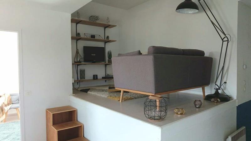 Affitto appartamento Chambly 690€ CC - Fotografia 2