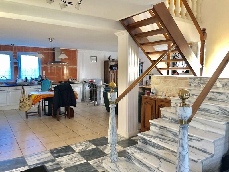Vente maison / villa Fresney le vieux 232000€ - Photo 6