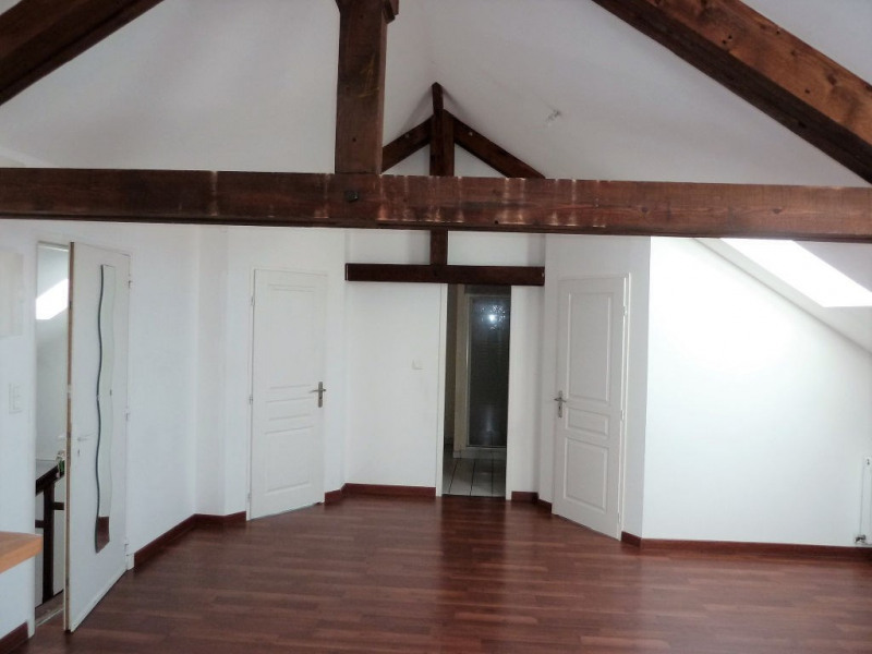 Investment property building Montlucon 145 000€ - Picture 16