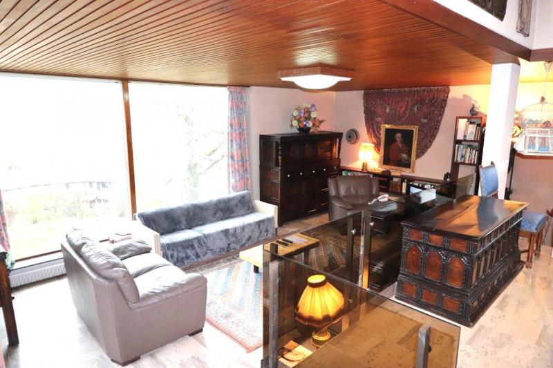 Vente de prestige maison / villa Annecy-le-vieux 1500000€ - Photo 3