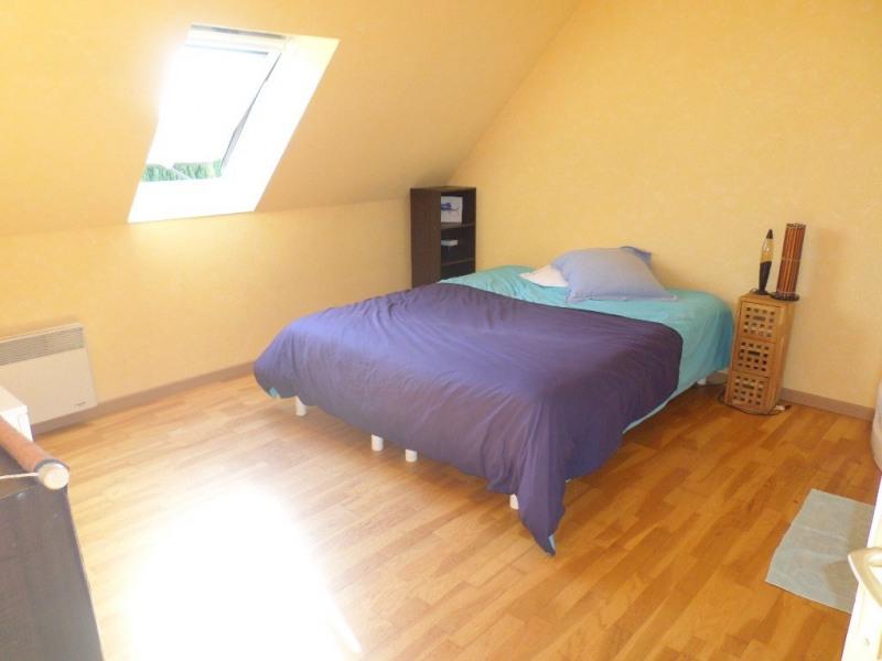 Sale house / villa Saint jouan des guerets 356320€ - Picture 6