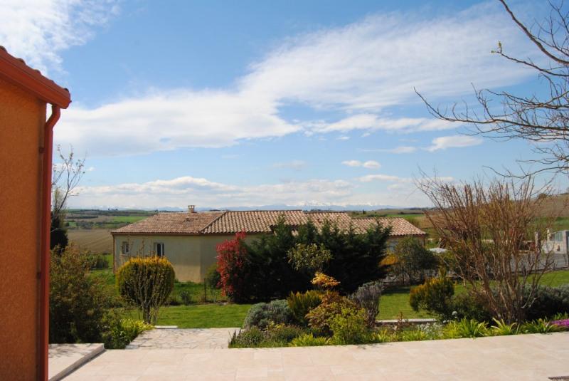 Vente maison / villa Villeneuve les montreal 214000€ - Photo 12