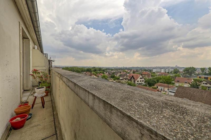 Vente appartement Champigny sur marne 199000€ - Photo 1