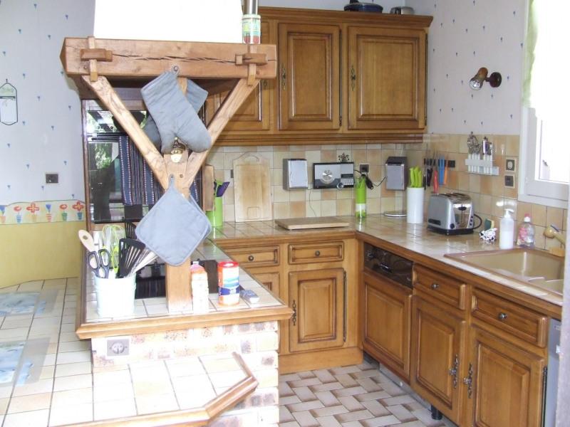 Vente maison / villa Saint etienne du rouvray 185000€ - Photo 12