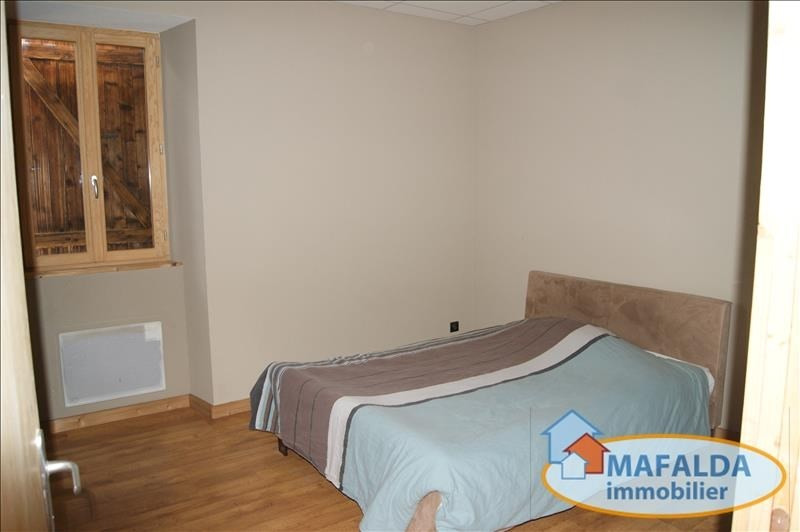 Vente appartement Thyez 174 500€ - Photo 1