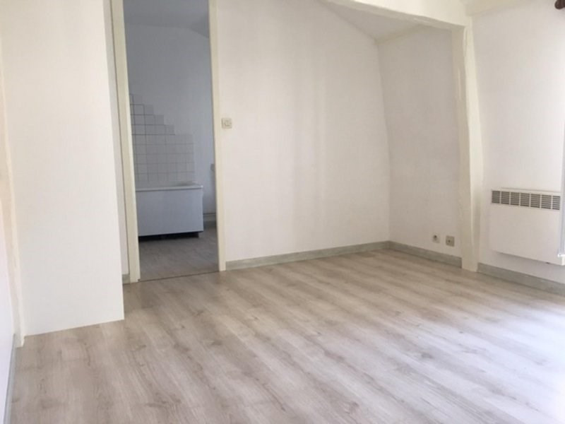 Location appartement Châlons-en-champagne 415€ CC - Photo 6