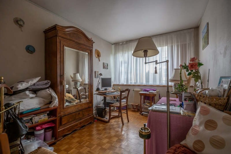 Vente appartement Le perreux sur marne 449 000€ - Photo 10