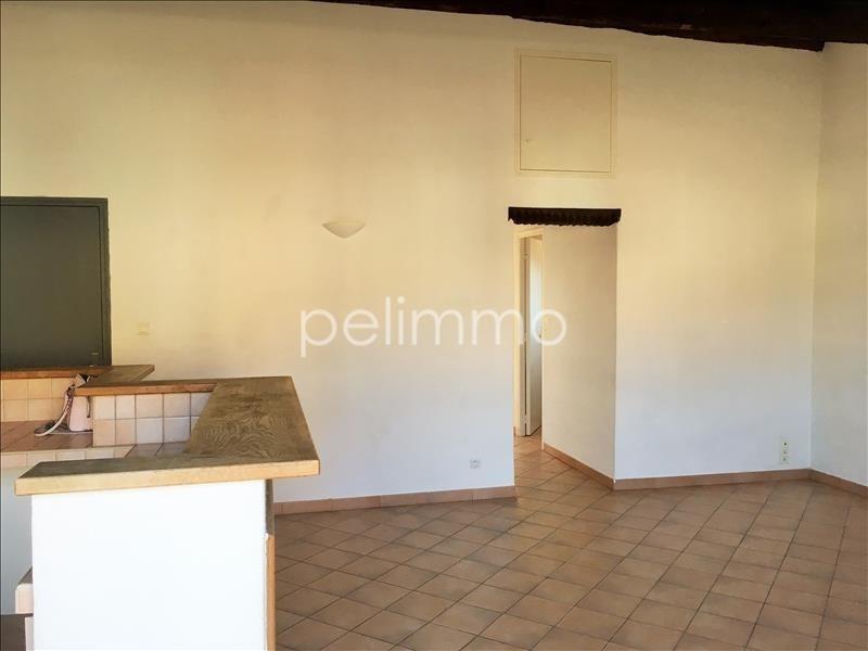 Location appartement Pelissanne 750€ CC - Photo 4