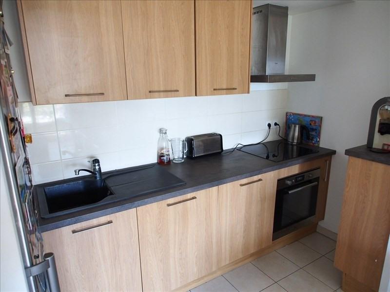 Location appartement Eragny 788€ CC - Photo 4