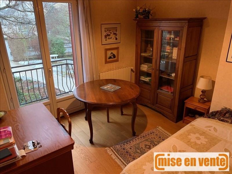 Vente maison / villa Noisy le grand 564000€ - Photo 3